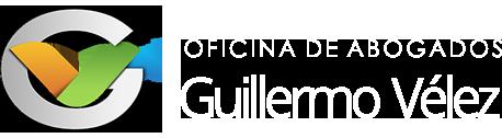 Guillermo Vélez Abogados